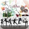 Finger Dance Pro (2012) Image