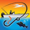 Fish 'n Swing Image