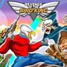 Vendetta del Re degli Uccelli