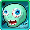 Zombie Must Die! Image