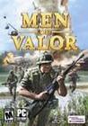 Men of Valor Image