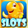 Gold Fish Casino Slots Image