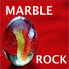 Marble Rock Image