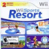 Wii Sports/Wii Sports Resort Image