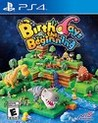 Birthdays the Beginning Image