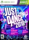 Just Dance 2018 Image