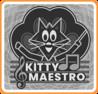Kitty Maestro Image