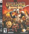 Overlord: Raising Hell