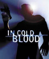 In Cold Blood Image