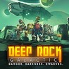 Deep Rock Galactic Image