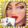Texas Holdem Poker Online Image