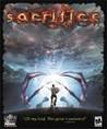 Sacrifice (2000)