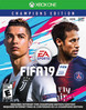 FIFA 19 Product Image