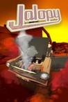 Jalopy Image