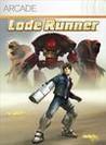 Lode Runner Image