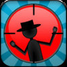 Sniper King Pro Shooter Games For fun Image