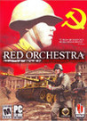 Red Orchestra: Ostfront 41-45 Image