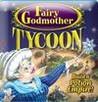 Fairy Godmother Tycoon Image