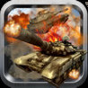 Tank Warfare 3D - Build and Battle Multiplayer Arena Image