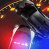 Traffic Racer Ultimate Game 3D - Car Racing Game Image