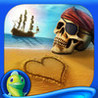 Sea of Lies: Mutiny of the Heart HD - A Hidden Object Game with Hidden Objects Image