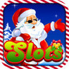 777 Lucky Casino Christmas Holiday Bash - Fun Santa Slots Party Solitaire Roulette & Bingo Pro Image