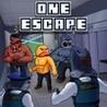 One Escape Image