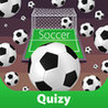 Quizy Soccer Image