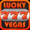 Vegas Slot Machine - Best Slots Game to Play Image