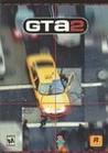 Grand Theft Auto 2 Image