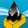 Oil Slicker Image