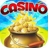 ``` 2015 ``` AAA Aabe Casino Chance or luck Slots and Roulette & Blackjack Image