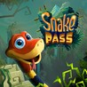 Snake Pass Image