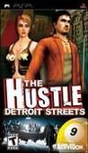 The Hustle: Detroit Streets Image