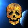 My Evil Dominion HD: MEDO HD Image
