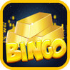 AAA Gold-en Galaxy of Cash Bingo - Bash Your Friends and Rush to Win Casino Games Image