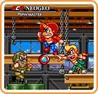 ACA NeoGeo: SpinMaster Image