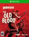 Wolfenstein: The Old Blood Image
