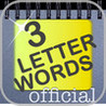 3 Letter Word Bible Image