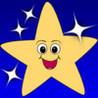 Count Stars Image