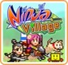 Ninja Village Image