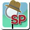 SP SPot Image