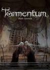Tormentum - Dark Sorrow Image