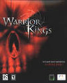 Warrior Kings Image