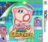 Kirby's Extra Epic Yarn Image