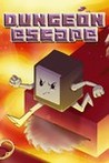 Dungeon Escape: Console Edition