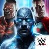 WWE Immortals Image