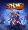 Shing! Image