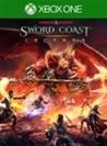 Sword Coast Legends Image
