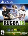 Rugby 15 Image